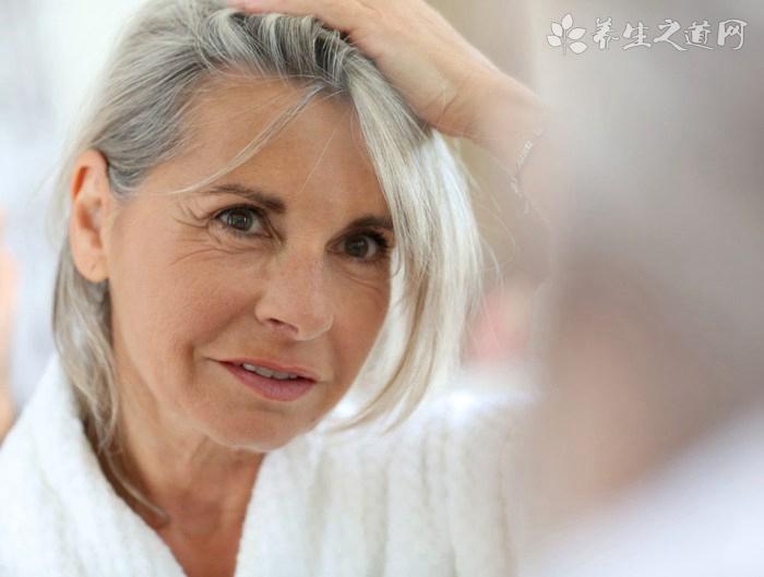 老年人都会动脉硬化吗