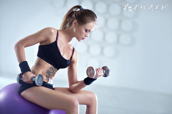 练单杠能瘦肚子吗