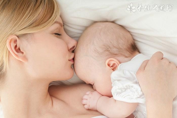 三个月婴儿怎么护理