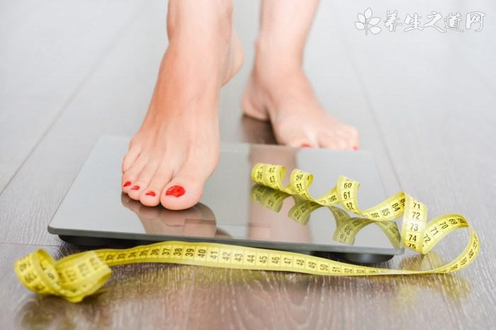 抽脂减肥注意事项