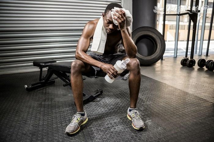 练习跆拳道前有什么准备运动