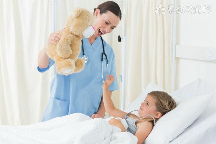 产前能检查胎儿是否得白化病了吗