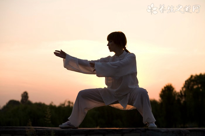 瑜伽可以锻炼什么