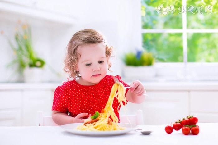 儿童不吃晚饭可以吗