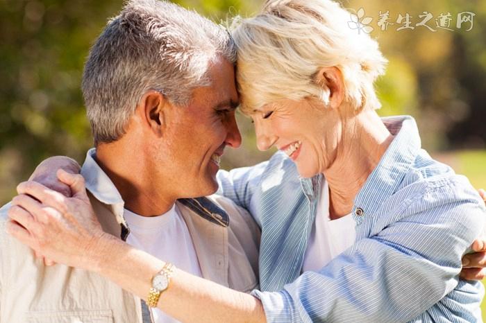 老人怎样提高免疫力