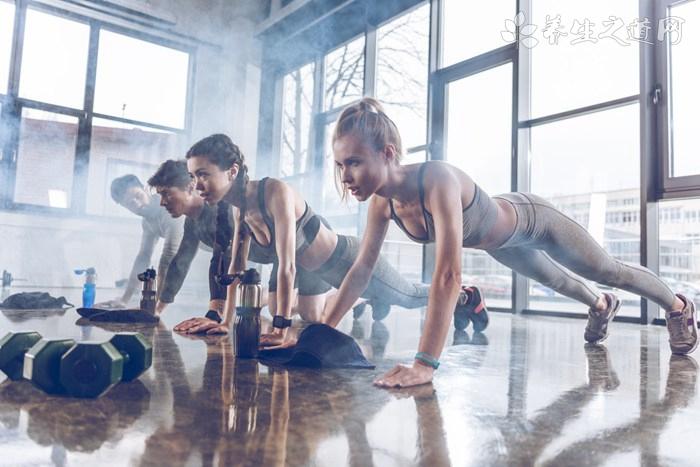 运动时用什么呼吸