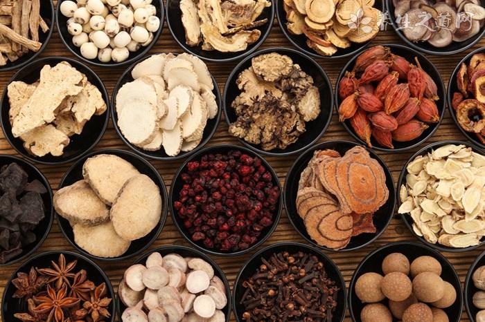 糖尿病吃什么补肾