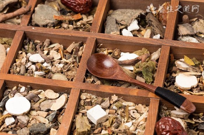 野生小干蘑菇的吃法