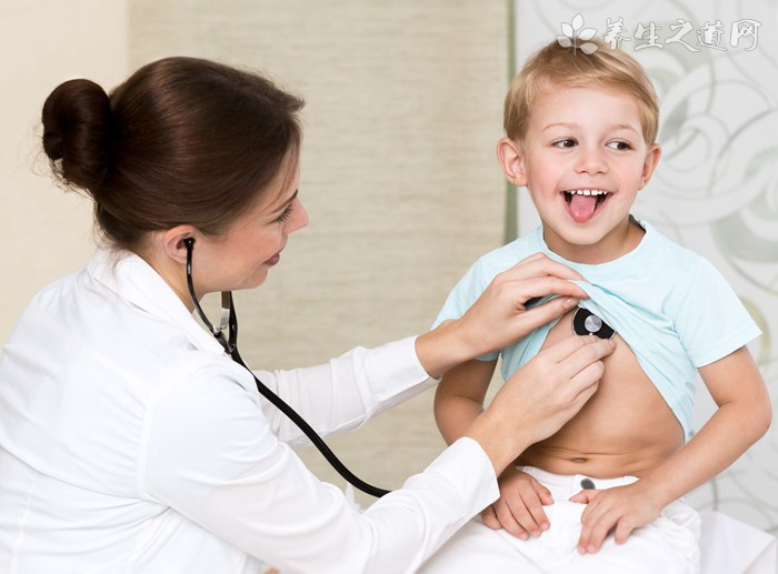 疫苗打的太晚有什么影响