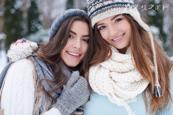 冬季皮肤瘙痒怎么治