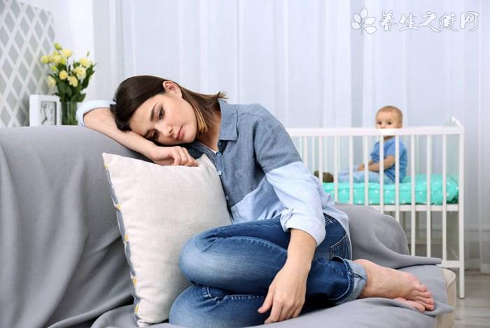 子宫有囊肿怎么办