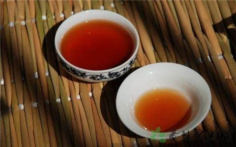 竹叶柳蒡汤
