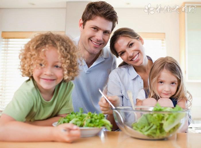 小孩不爱吃饭怎么办