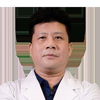 快乐飞艇开奖直播网