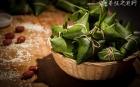 生菜的做法及食用价值