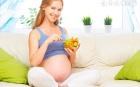孕妇能不能吃猴头菇