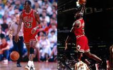 一起�砜纯�NBA的炫酷�b�溆心男�