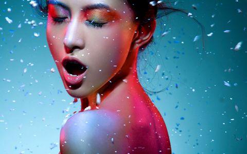 养生导读:性生活是夫妻增强感情的催化剂但是不少女人一到...