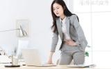 胃疼吃什么食物?24种食物最养胃