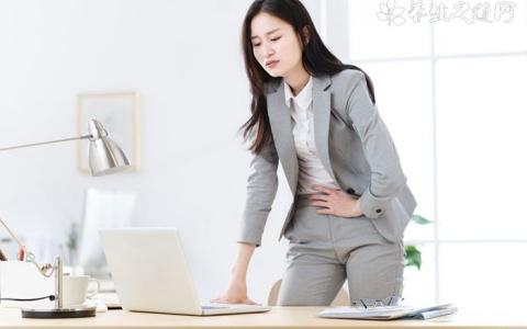 胃疼吃什么食物 24种食物最养胃