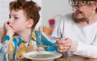 花生膳食可改善心血管疾病