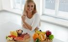 鸡蛋的营养价值及其保健效果
