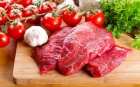 警惕不能和猪肉搭配的四种食物