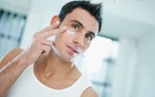 柠檬可以护肤吗 柠檬的6大护肤功效