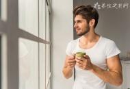 感冒了能喝咖啡吗