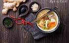 吃白菜的好处及新奇的养生做法