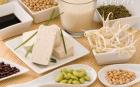 七种治病验方 教你怎么吃大白菜才健康