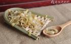 盘点韭菜的29种保健功效
