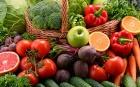 吃花菜减肥美白功效好