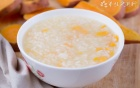 增白养颜-红枣香菇汤