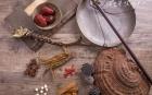 六道莲藕食谱 冬季女人全面滋补