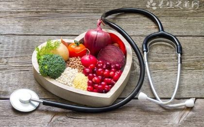 金针菇的营养价值 常吃降低胆固醇