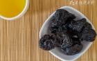 板栗的营养价值与食疗作用