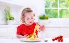 番茄菠菜防止上火 白色蔬菜养阴生津
