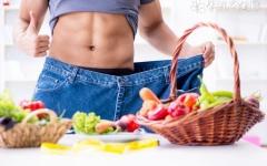 有机空心菜对治疗糖尿病和便秘有益
