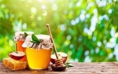 夏天喝绿豆汤 煮法和食法有讲究