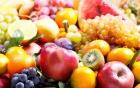 吃葡萄后喝水会容易腹泻