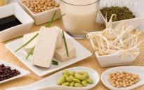 每天一碗豆浆小米粥 营养互补助睡眠