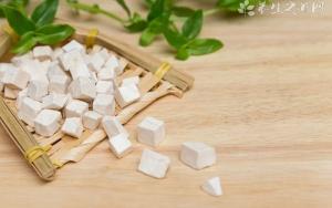 霜降节气养生-霜降节气食疗养生法