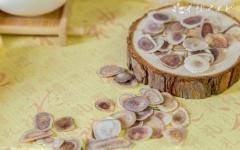 温和滋补品 糯米也可养生