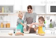 烘焙食品行业发展态势分析