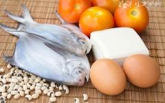 有清脂减肥抗衰老功效的5种紫菜汤