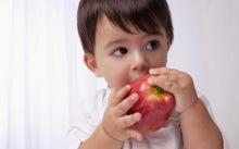 常见的吃水果的20大误区