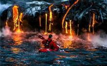 【视觉】2014户外旅行摄影大赛入围作品选