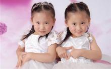 双胞胎的秘密你知道多少