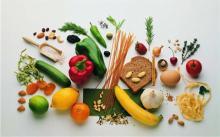 常见八种食物的隐藏功效